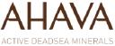 ahavaus.com Voucher Codes
