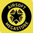airsoftmegastore.com Voucher Codes