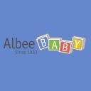 albeebaby.com Voucher Codes