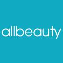 allbeauty Voucher Codes