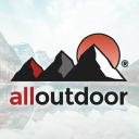 alloutdoor.co.uk Voucher Codes