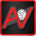 allvolleyball.com Voucher Codes