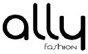 allyfashion.com Voucher Codes