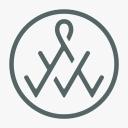 alternativeapparel.com Voucher Codes