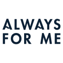 alwaysforme.com Voucher Codes