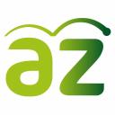 amaguiz.com Voucher Codes