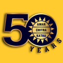 AmarChitraKatha Voucher Codes