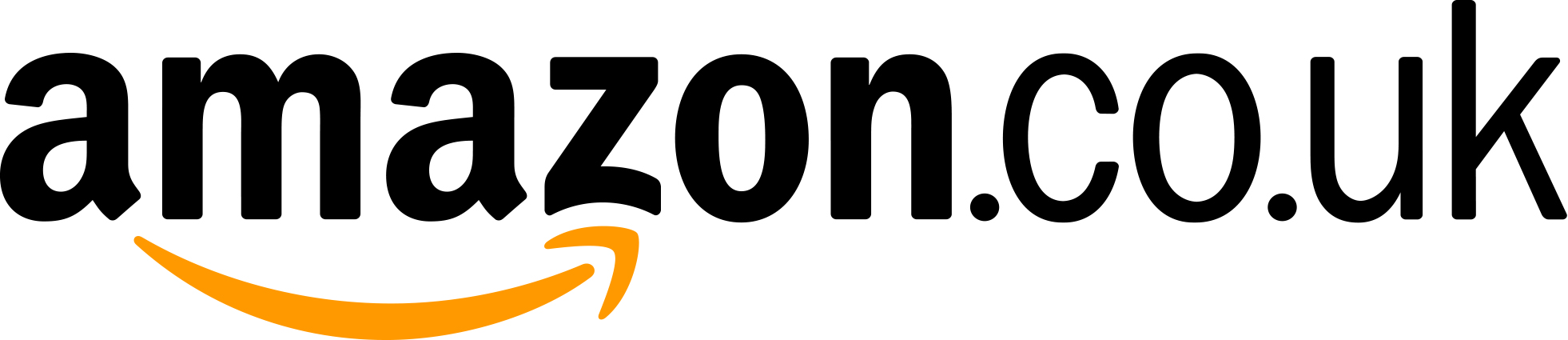Amazon UK Voucher Codes