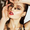 ambersceats.com Voucher Codes
