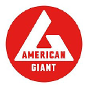 american-giant.com Voucher Codes