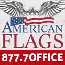 americanflags.com Voucher Codes