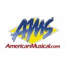 americanmusical.com Voucher Codes