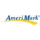 amerimark.com Voucher Codes