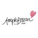 AmpleBosom.com Voucher Codes