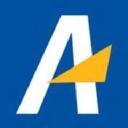 amsterdamprinting.com Voucher Codes