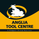 angliatoolcentre.co.uk Voucher Codes