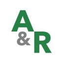 angusrobertson.com.au Voucher Codes