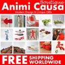 animicausa.com Voucher Codes