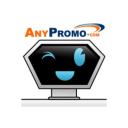 anypromo.com Voucher Codes