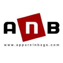 Apparelnbags Voucher Codes