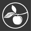 Appleyard London Voucher Codes