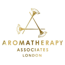 aromatherapyassociates.com Voucher Codes