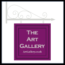artgallery.co.uk Voucher Codes