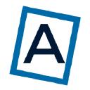 arttoframe.com Voucher Codes