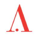 ashford.com Voucher Codes
