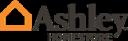 ashleyfurniture Voucher Codes