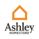 ashleyfurniturehomestore.com Voucher Codes