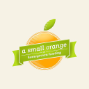 asmallorange.com Voucher Codes