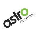 astronutrition.com Voucher Codes