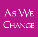 aswechange.com Voucher Codes