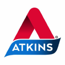 atkins.com Voucher Codes
