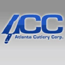 atlantacutlery.com Voucher Codes