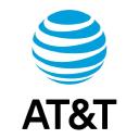 AT&T Voucher Codes