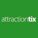 attractiontix.co.uk Voucher Codes