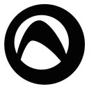 audials.com Voucher Codes