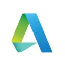 Autodesk Voucher Codes