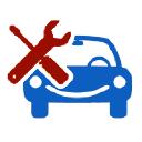autopartsway.ca Voucher Codes