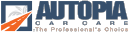 autopia-carcare.com Voucher Codes
