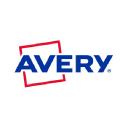 avery.com Voucher Codes