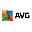 AVG Voucher Codes