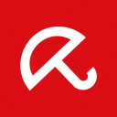 avira.com Voucher Codes