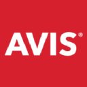 avis.co.uk Voucher Codes