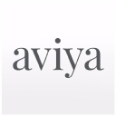 aviyamattress.com Voucher Codes