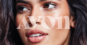 avon.ca Voucher Codes