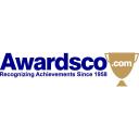 awardsco.com Voucher Codes