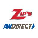 awdirect.com Voucher Codes